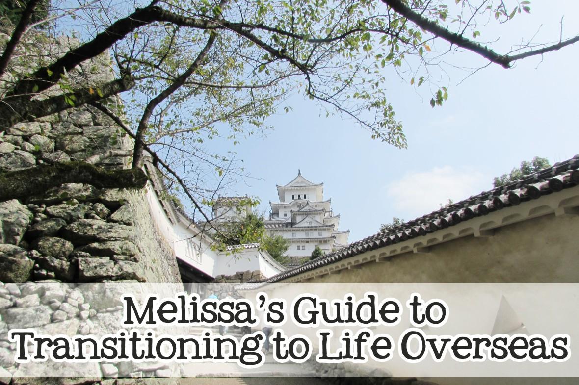 melissa guide.jpg